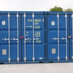 cheap 24/7 self storage containers dublin citywest tallaght rathcoole saggart clondalkin lucan