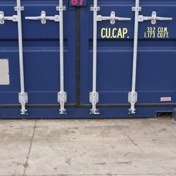 cheap 24/7 self storage containers dublin citywest tallaght rathcoole saggart clondalkin lucan