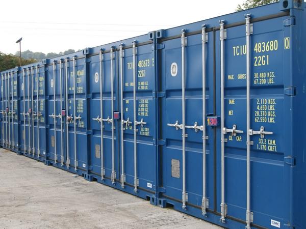 dublin cheap self storage center citywest tallaght rathcoole saggart