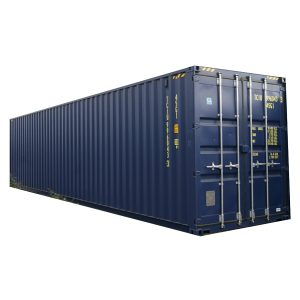 large container for rent citywest saggart tallaght dublin
